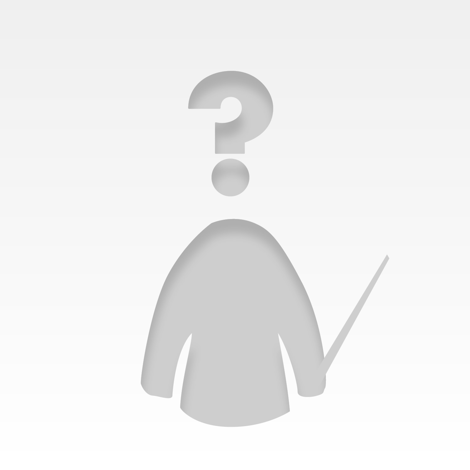 Clauster\'s avatar