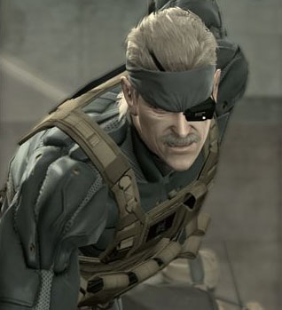 metalgear123\'s avatar