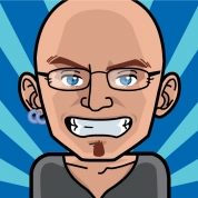 teacherguy\'s avatar