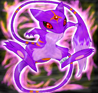 The s7g84zy's avatar
