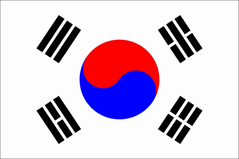 koreanpower\'s avatar