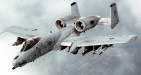 The A10Warthog's avatar