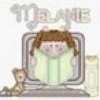 mclewis63\'s avatar