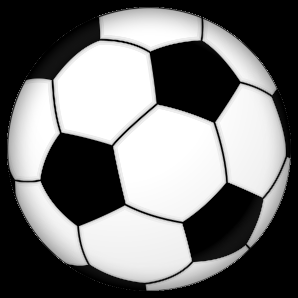 Soccer21Freak21\'s avatar