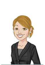 JHLibrary\'s avatar