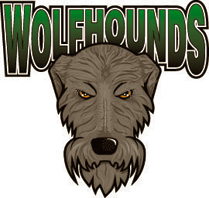 thewolfhounds\'s avatar