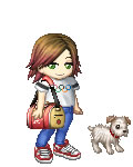 LHall\'s avatar