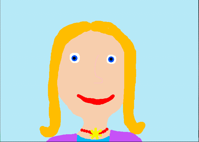 The at5sms's avatar