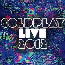 The coldplay1's avatar