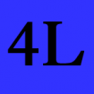 The 4L2013's avatar