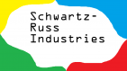 The SchwartzRussIndustries's avatar