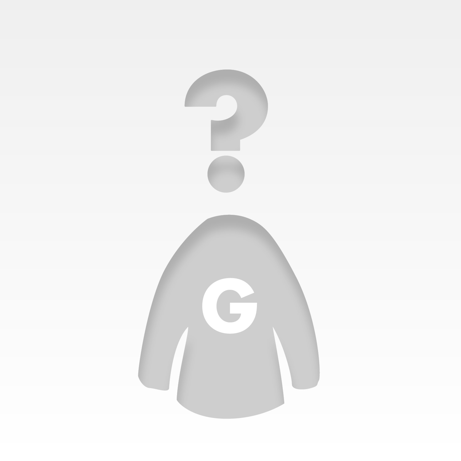 The myfirstglogster's avatar