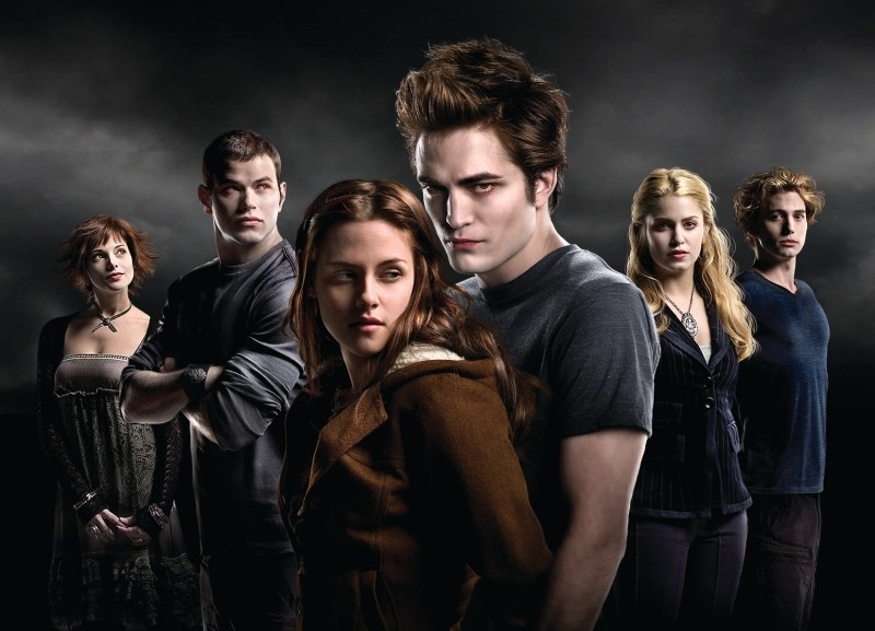twilightloverrocks\'s avatar