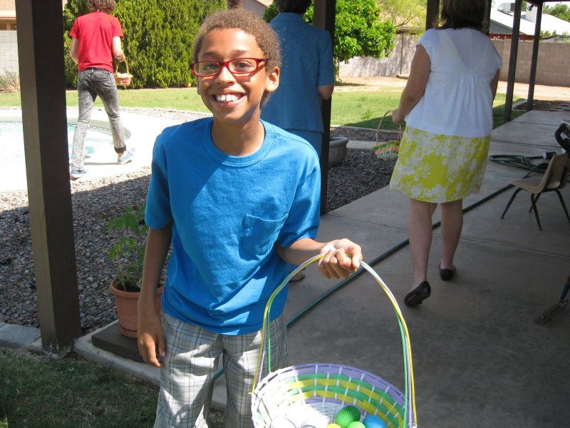 The s004.jwilber's avatar