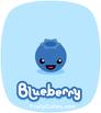 The blueberry55's avatar