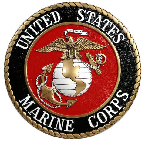 USMarines\'s avatar