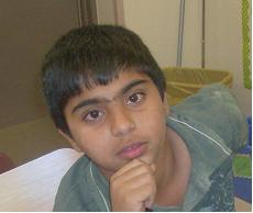 The s001.jwilber's avatar