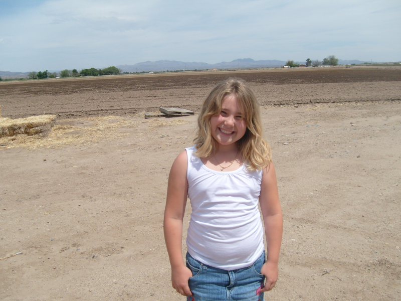 The s005.jwilber's avatar