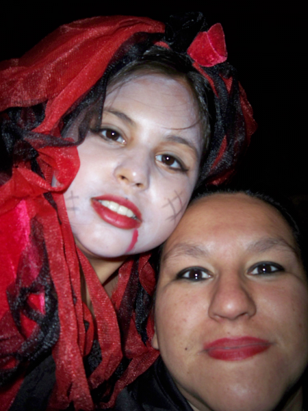 The s015.jwilber's avatar