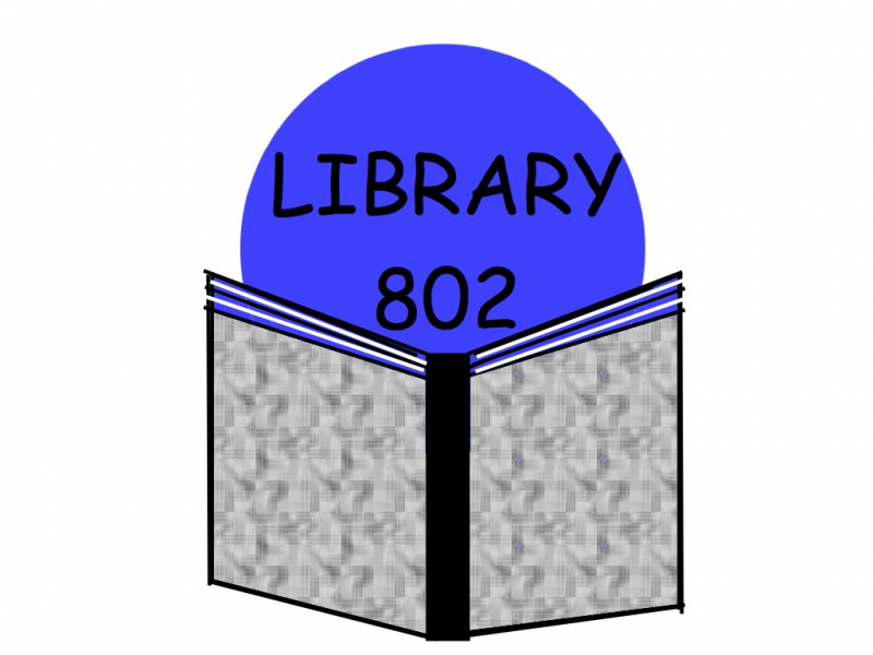 library802\'s avatar