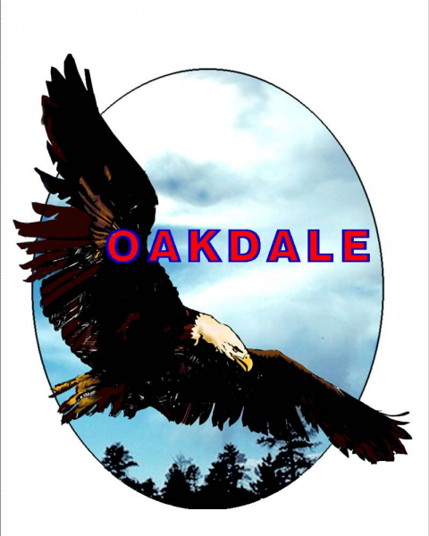 The s008.OMSeagles's avatar