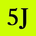 The 5Jstudent's avatar