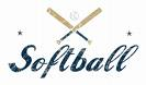 Crazy4Softball\'s avatar