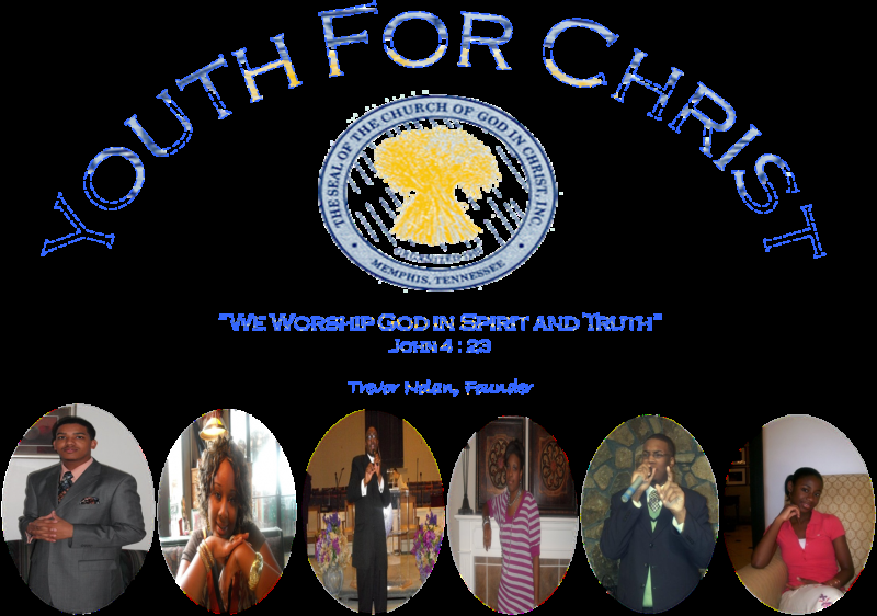 Y4CMinistries\'s avatar