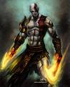 The sab2rkg's avatar