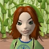 IowaScienceGal\'s avatar