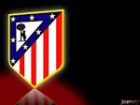 soydelatleticodemadrid\'s avatar