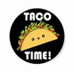 TacosIsAwesome\'s avatar