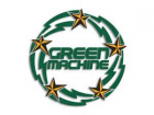 GREENMACHINE27\'s avatar