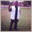 YoungSwayy\'s avatar